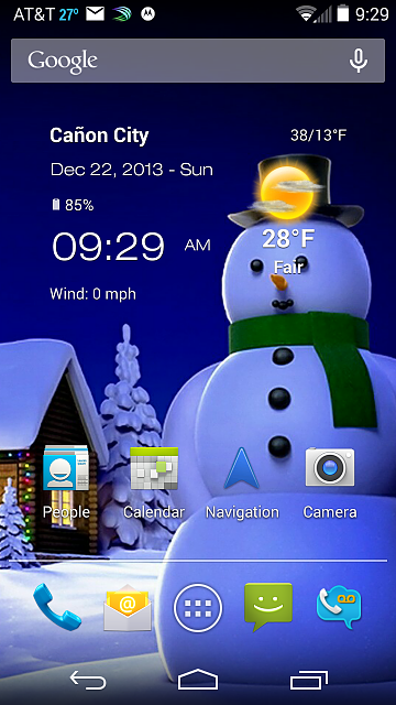 Let's see your Moto X (1st gen) homescreens-screenshot_2013-12-22-09-29-47.png