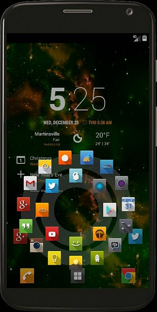 Let's see your Moto X (1st gen) homescreens-1387967230861.jpg