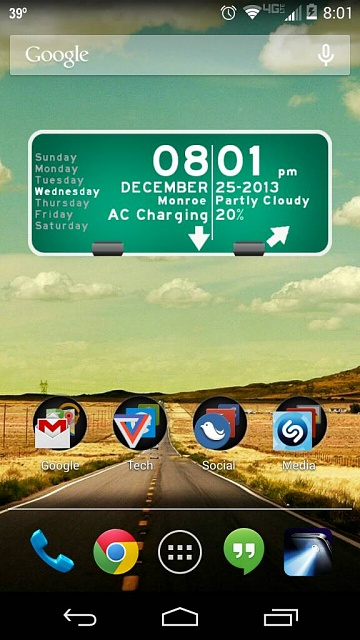 Let's see your Moto X (1st gen) homescreens-1388023339553.jpg