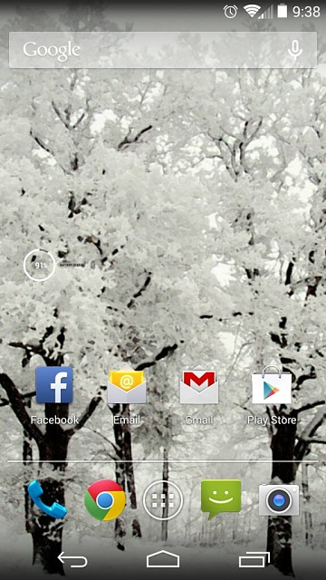 Let's see your Moto X (1st gen) homescreens-1388068828683.jpg