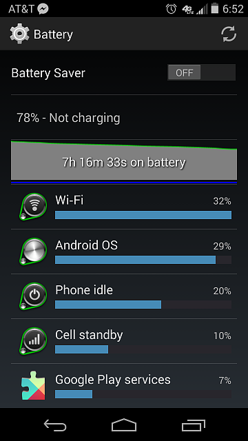 Defective battery? Android OS going nuts? Should I return?-screenshot_2013-12-26-06-52-22.png