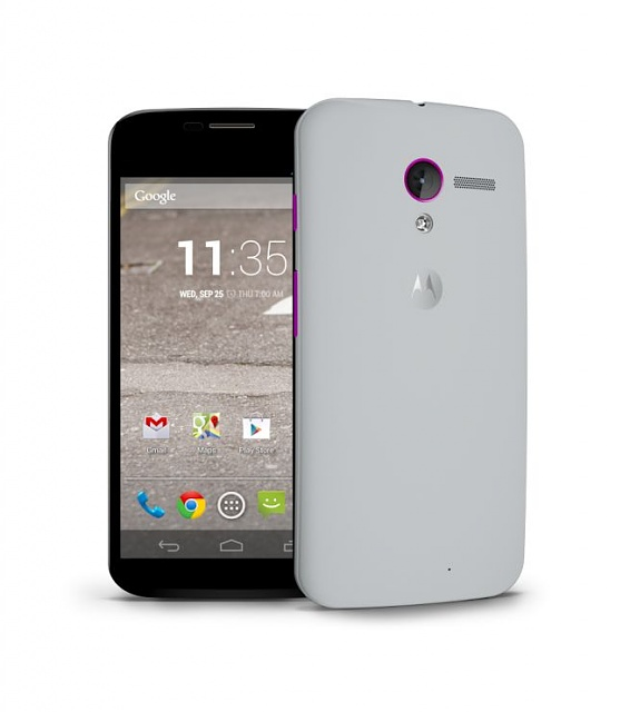 Share your Moto X (1st gen) Moto Maker design here!-mymotox.jpg