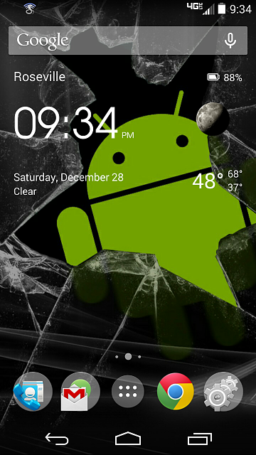 Best Weather and Clock widget?-screenshot_2013-12-28-21-34-32.png