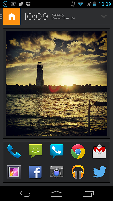 Let's see your Moto X (1st gen) homescreens-screenshot_2013-12-29-10-10-00.png