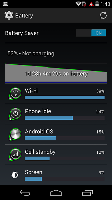 Better battery life with dev edition?-screenshot_2013-12-28-13-48-28.png