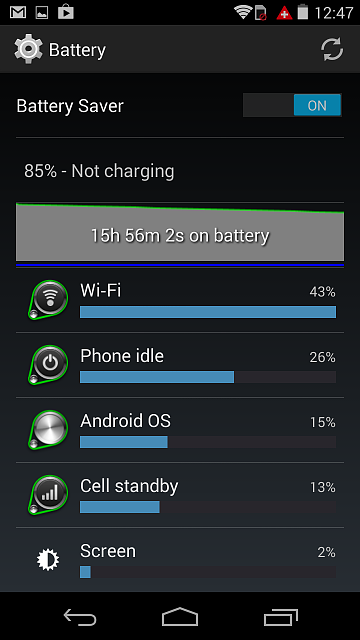 Better battery life with dev edition?-screenshot_2013-12-29-12-47-27.png