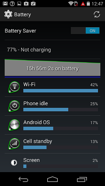 Better battery life with dev edition?-screenshot_2013-12-29-12-47-30.png