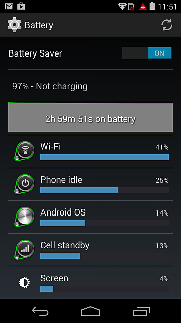 Better battery life with dev edition?-screenshot_2013-12-28-23-51-09.png