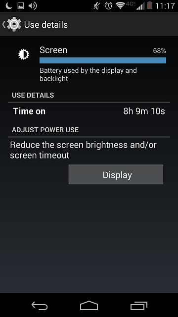 Battery Life: A Handy Guide To Having Some-screenshot_2013-12-30-23-17-06.png