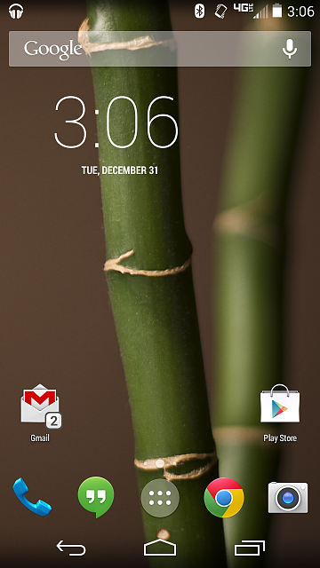 Let's see your Moto X (1st gen) homescreens-2013-12-31-22.06.13.png