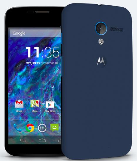 Share your Moto X (1st gen) Moto Maker design here!-2yobiux.png