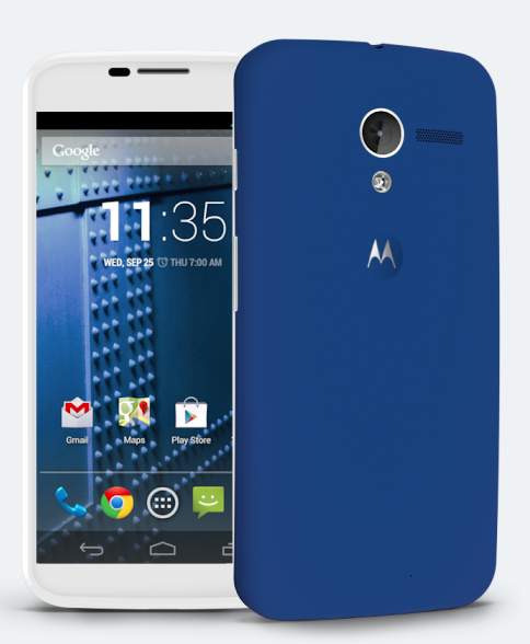 Share your Moto X (1st gen) Moto Maker design here!-white-royal-silver.png