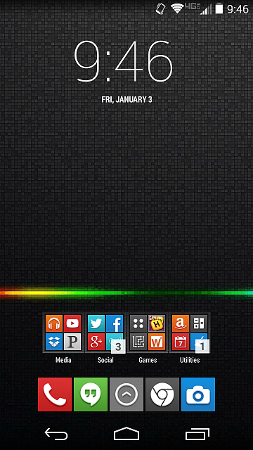 Let's see your Moto X (1st gen) homescreens-2014-01-03-16.46.38.png