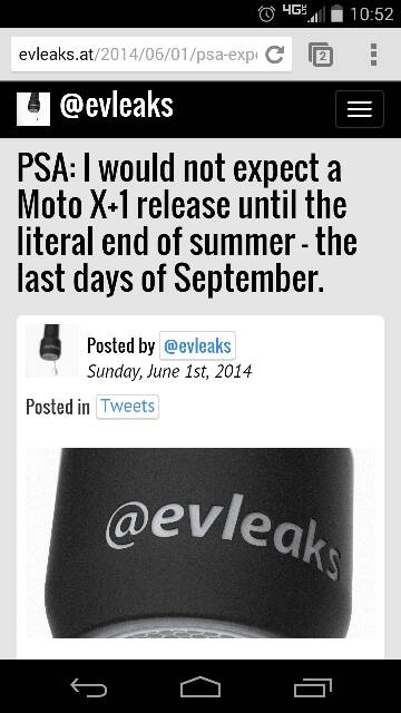 evleaks: don't expect X+1 before end of September-36880.jpg