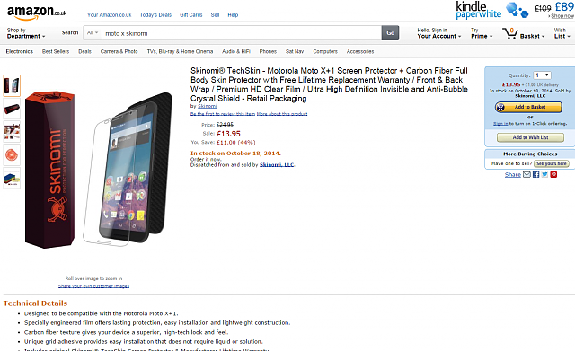 Skinomi has posted a render to Amazon.co.uk for their screen protector-untitled.png