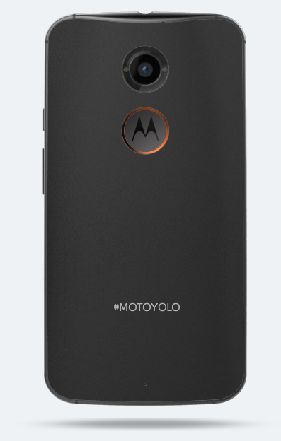 Moto X (2014) —*Show off your design!-mx.png