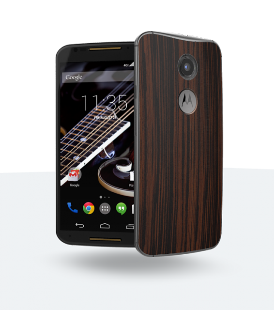 Moto X (2014) —*Show off your design!-composited-image-00000hmitmtk2.png