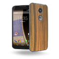 Moto X (2014) —*Show off your design!-unnamed.png