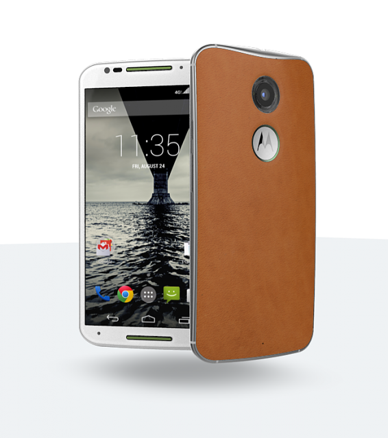 Moto X (2014) —*Show off your design!-composited-image-00000.png