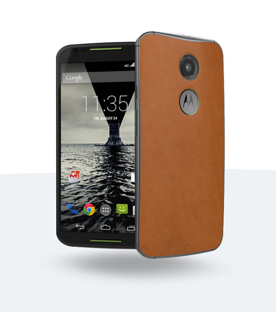 Moto X (2014) —*Show off your design!-composited-image-00000-1-.png