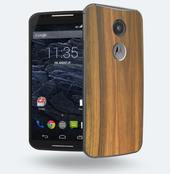 Moto X (2014) —*Show off your design!-screen-shot-2014-09-16-3.28.28-pm.png