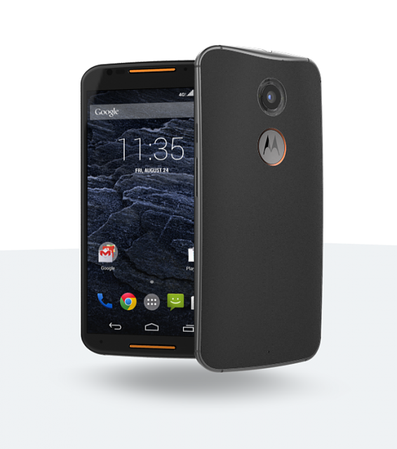 how to turn off moto x