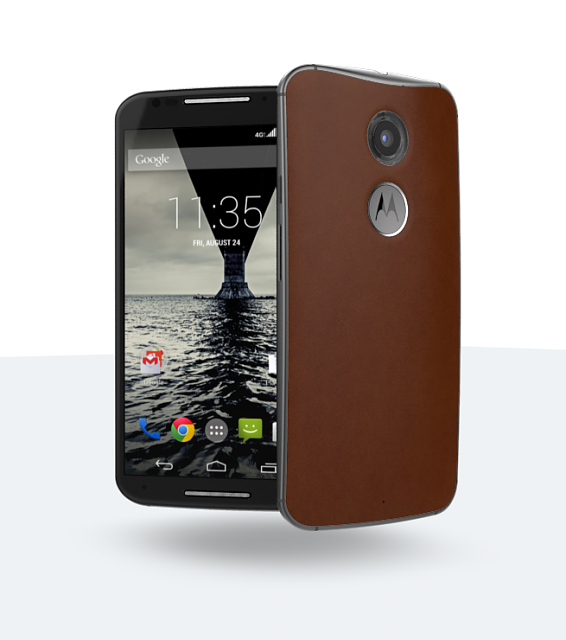 Moto X (2014) wallpapers-composited-image-00000.png