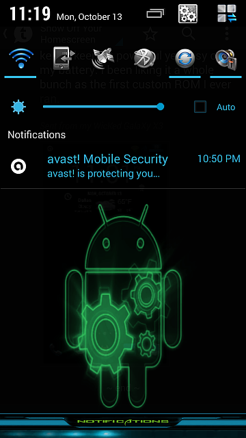 Moto X 2014 Show Off Your Homescreen-uploadfromtaptalk1413260499363.png