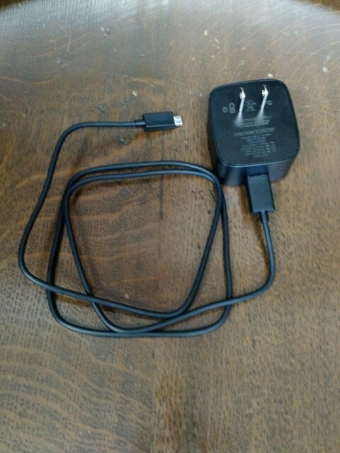 Moto X 2014 Got My Turbo Charger Today (Oct. 15)-turbo-charger.jpg