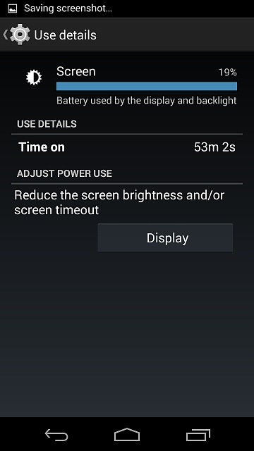 What's going on with the battery life here?-screenshot_2014-11-17-17-41-36.jpg