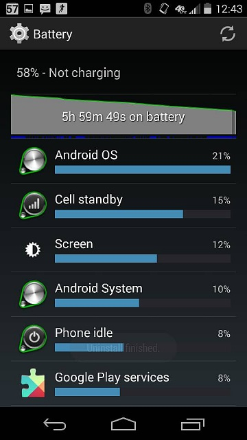 What's going on with the battery life here?-1087.jpg