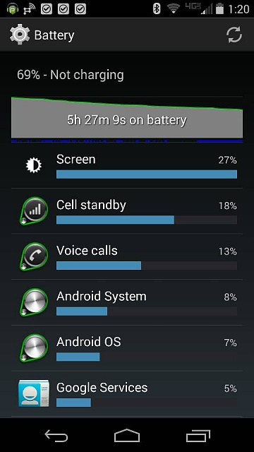 What's going on with the battery life here?-7501.jpg