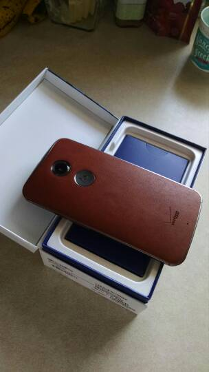 How is the battery life on your verizon Moto x 2014, and how is the leather holding up?-img_20141203_150344979.jpg