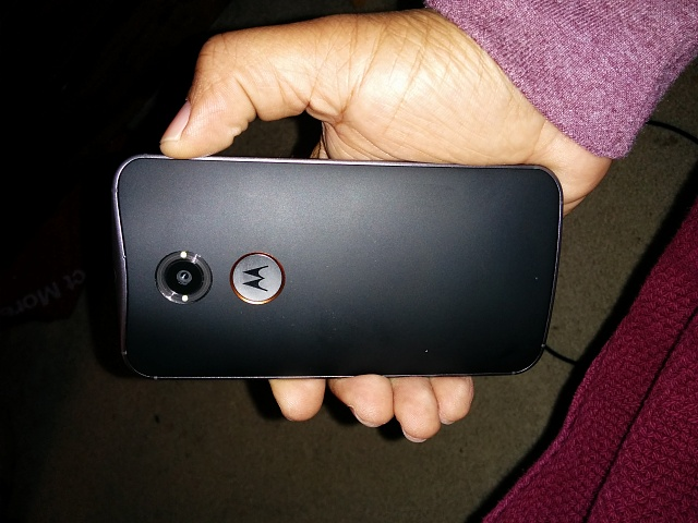 Returning my Moto X-uploadfromtaptalk1418563954410.jpg