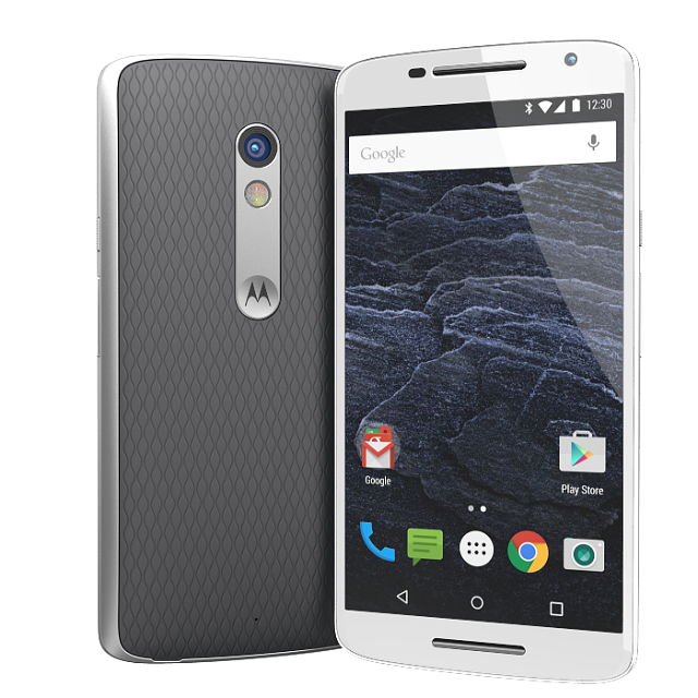 How much will the Moto X Play cost in the UK?-d8cc7518bb6d83f48ab255bab2d6001edbc12595.png