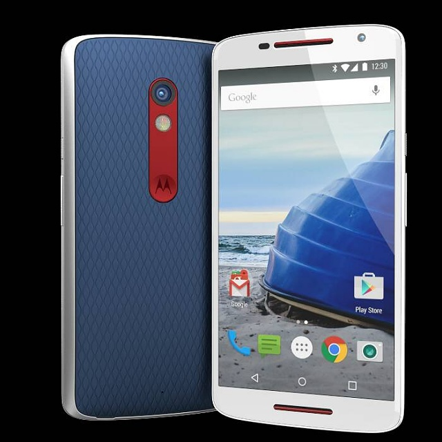 Moto X Play Now Available for Purchase in the UK!-21346.jpg