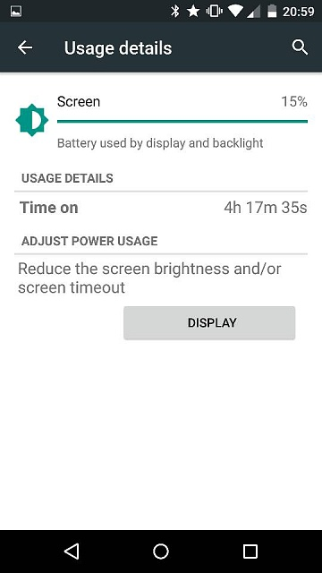 Battery life impressions for the Moto X Play-4379.jpg