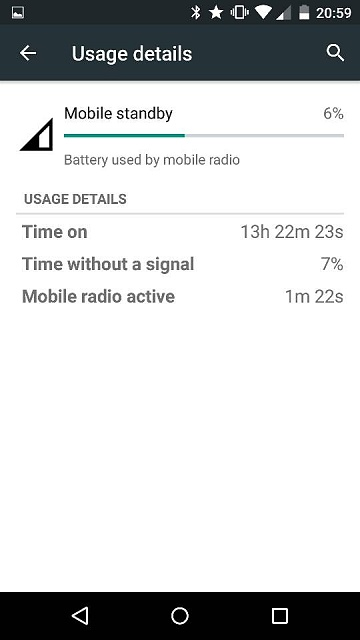 Battery life impressions for the Moto X Play-4380.jpg