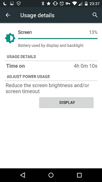 Battery life impressions for the Moto X Play-4391.jpg