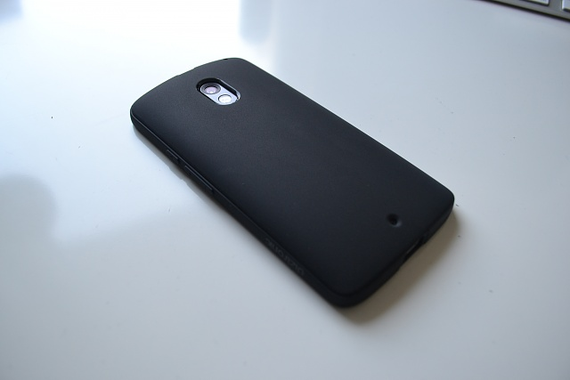 What are your favorite cases for the Moto X Play?-2o312qb.jpg