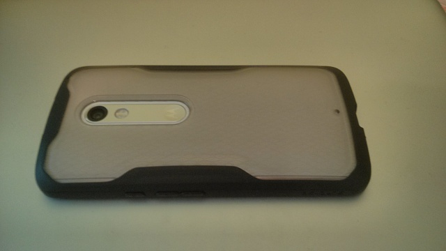 What are your favorite cases for the Moto X Play?-p1uxjka.jpg