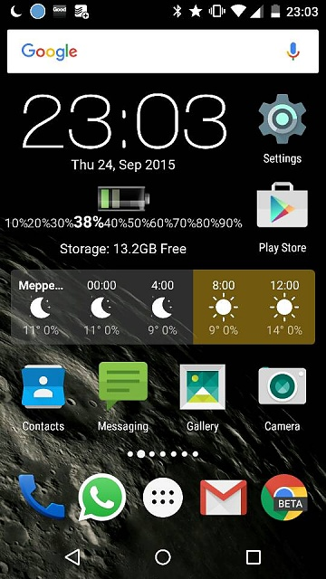 Share your home screen-51038.jpg