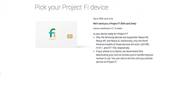 Will the Moto X Play be compatible with Project Fi?-screen-shot-2015-10-03-9.43.37-am.png