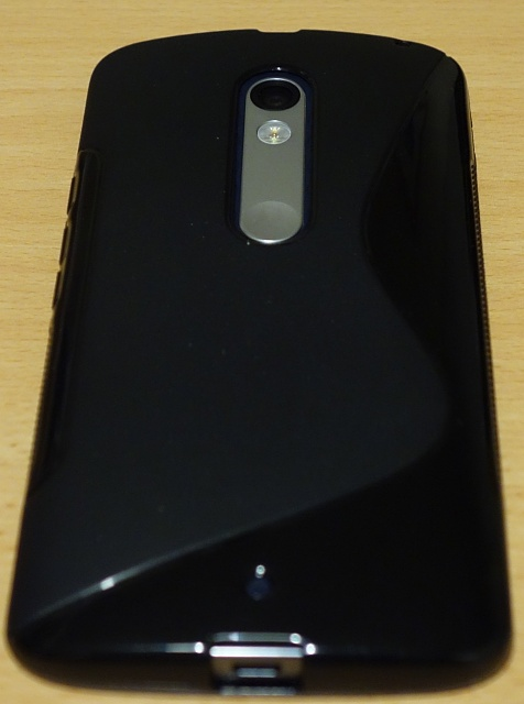 What are your favorite cases for the Moto X Play?-dsc03037.jpg