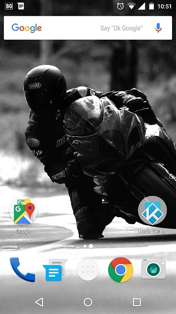Share your home screen-5494.jpg