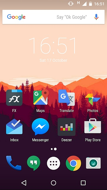 Share your home screen-screenshot_2015-10-17-16-51-27.jpg