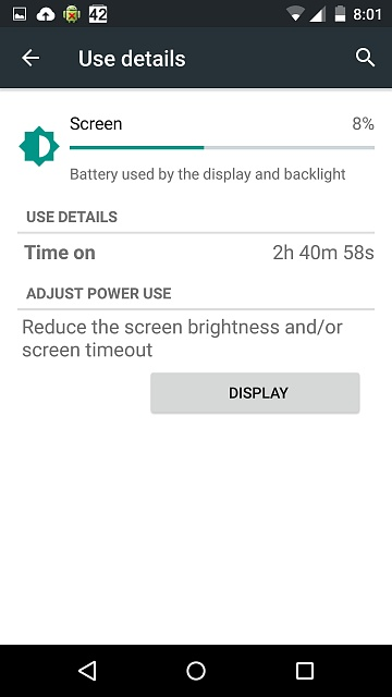 SOT and air time effects on battery drain-screenshot_2015-10-22-20-01-31.jpg