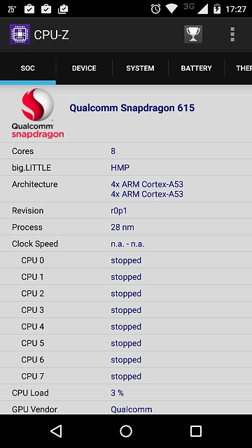 All cores disabled. How is my phone even running?-screenshot_2015-11-21-17-27-05.jpg