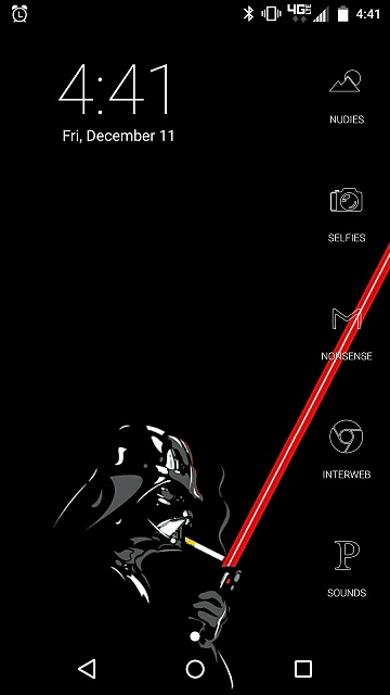 Share your home screen-screen_nova_darth.jpg