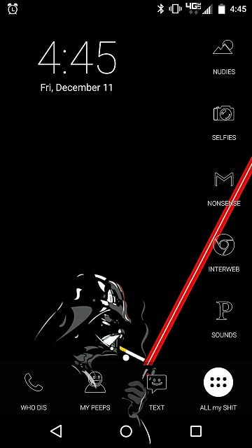 Share your home screen-screen_nova_darth_01.jpg